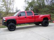 2002 Chevrolet 2002 - Chevrolet Silverado 3500